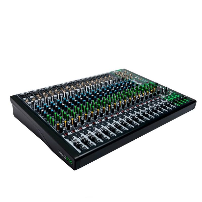 mesa-mezclas-mackie-profx22v3