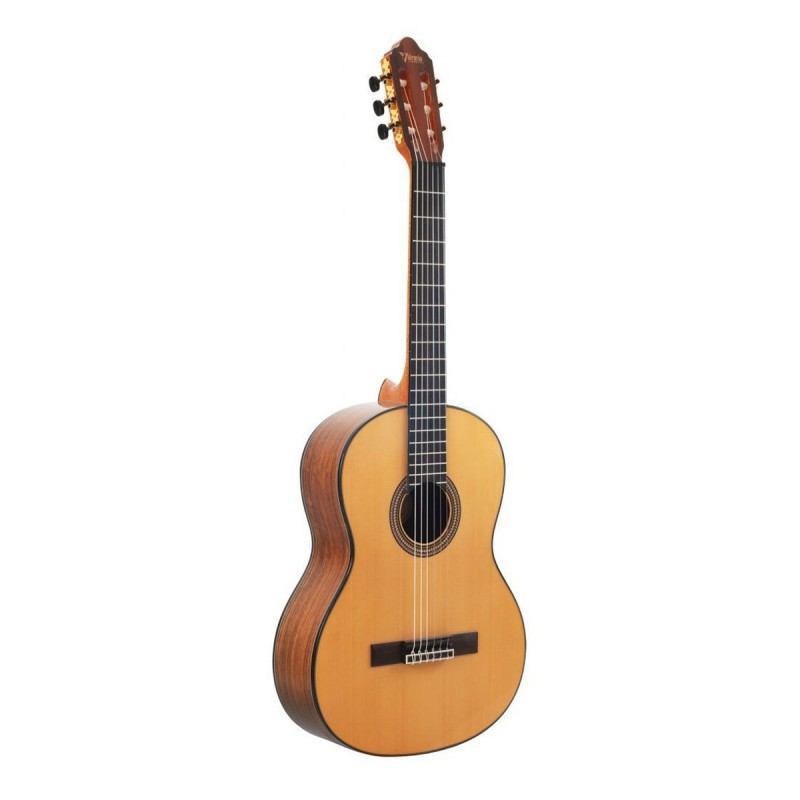 guitarra-valencia-vc-564-nat-antique-natural