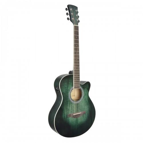 guitarra-electroacustica-soundsation-saguaro-hw-ce-gr
