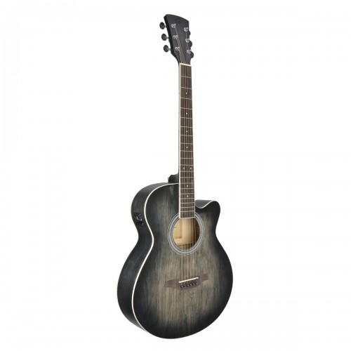 guitarra-electroacustica-soundsation-saguaro-hw-ce-bk