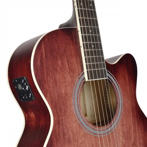 guitarra-electroacustica-soundsation-saguaro-hw-ce-rd