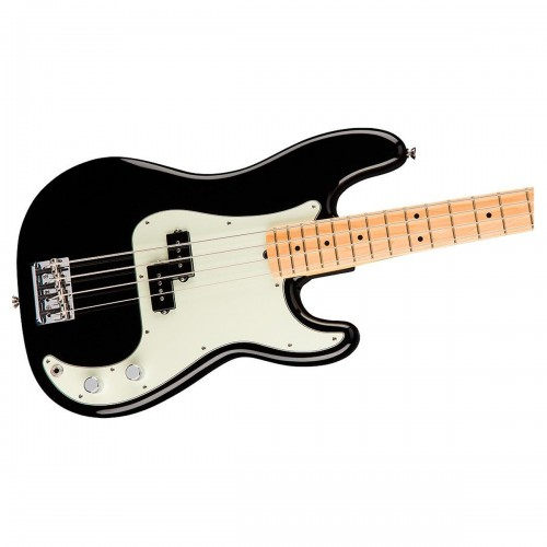bajo-fender-american-pro-precision-bass-rw-bk-black