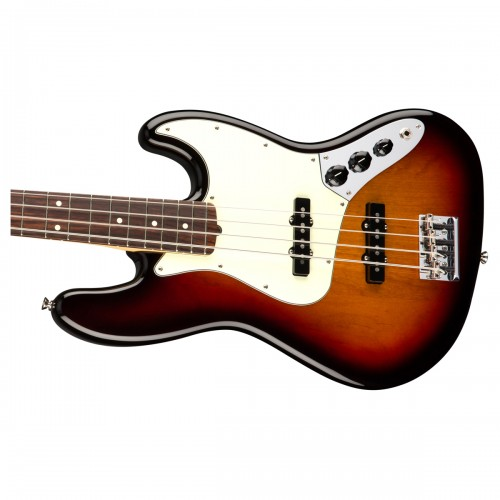 bajo-fender-american-pro-jazz-bass-rw-3-color-sunburst