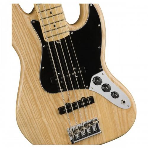 bajo-fender-american-pro-jazz-bass-mn-natural