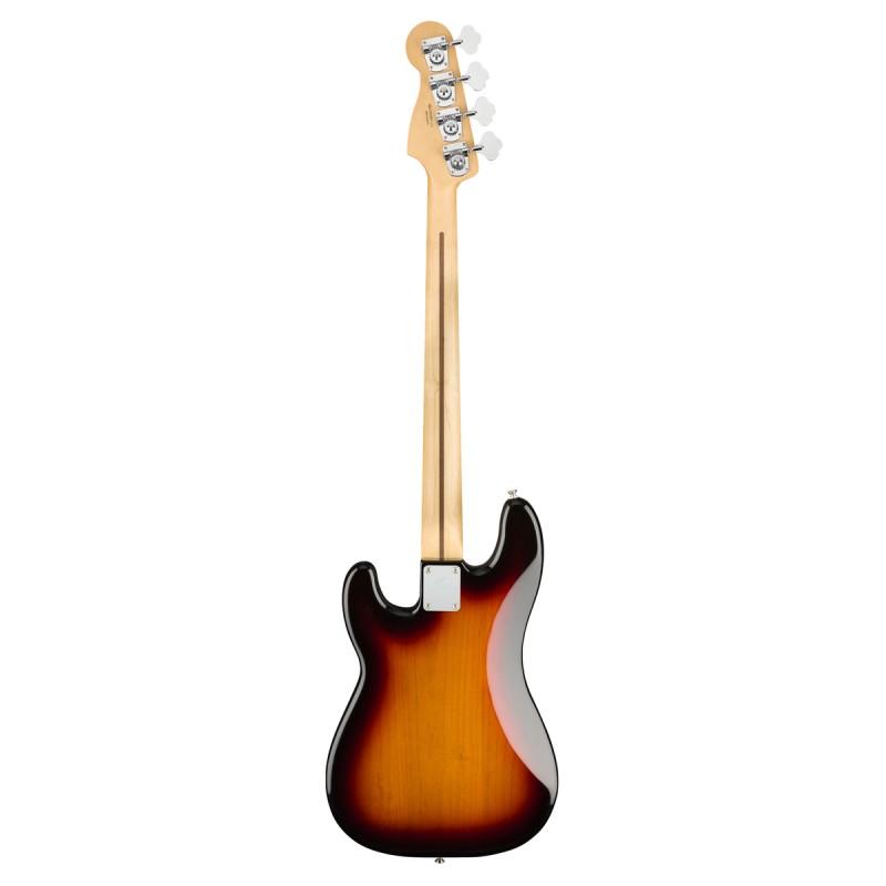 bajo-fender-player-precision-bass-mn-3-color-sunburst