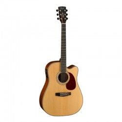 GUITARRA ELECTROACUSTICA CORT MR-710F NAT