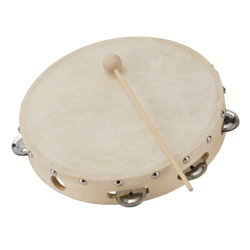 pandereta-10-natural-soundsation-st1r-10-sonajas-simples
