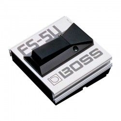 PEDAL GUITARRA BOSS FS-5U INTERRUPTOR UNLATCH