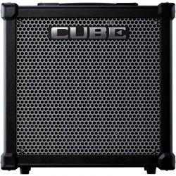AMPLIFICADOR GUITARRA ROLAND CUBE-80GX