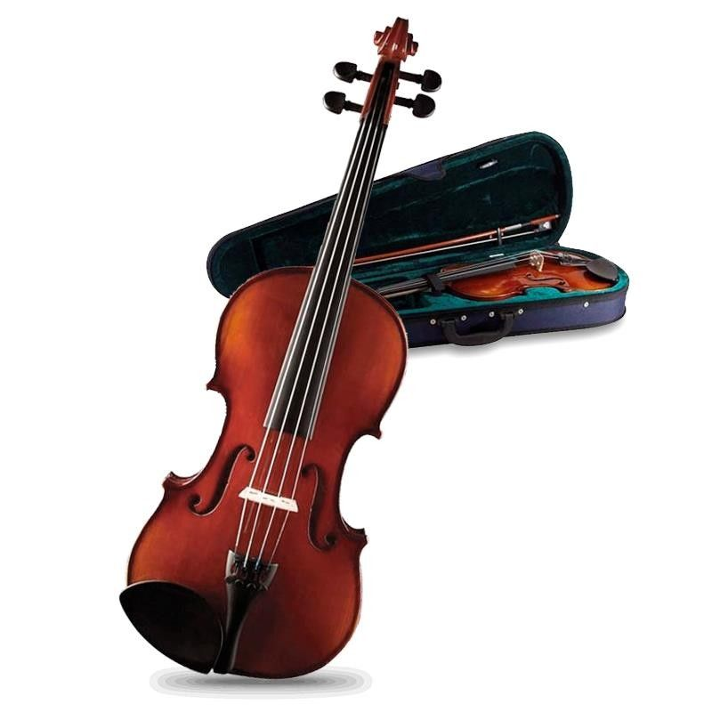 VIOLIN 4/4 STAGG VL
