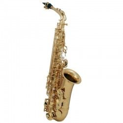 SAXO ALTO ROY BENSON AS-202