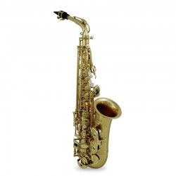 SAXO ALTO ROY BENSON AS-302