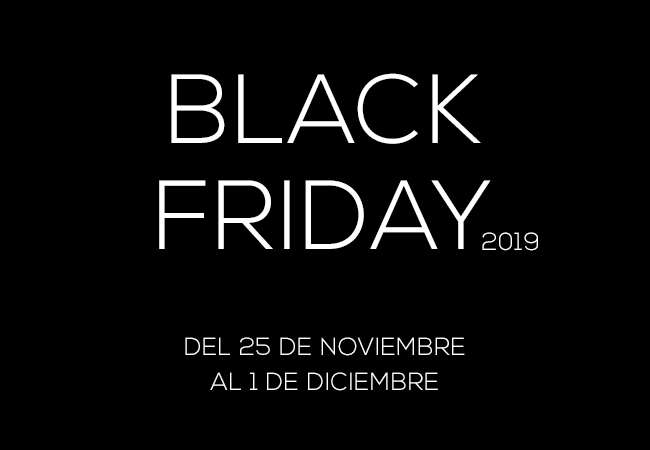 Black Friday 2019 en Klavier