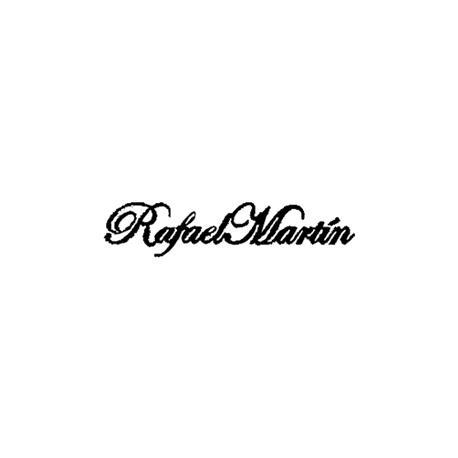 RAFAEL MARTIN
