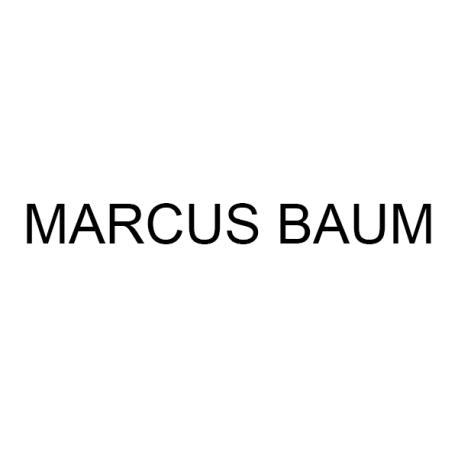 MARCUS BAUM