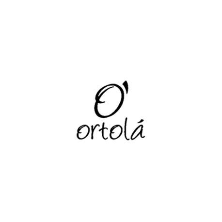 ORTOLA