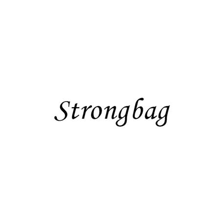 STRONGBAG